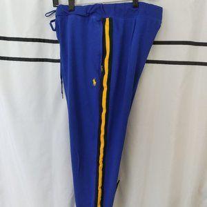 Classic RL Polo Sport Joggers/Sweatpants (L)